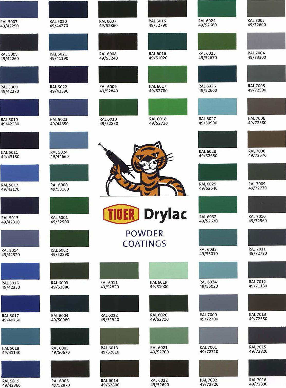 Colour selection hudson nvjuhfo Image collections